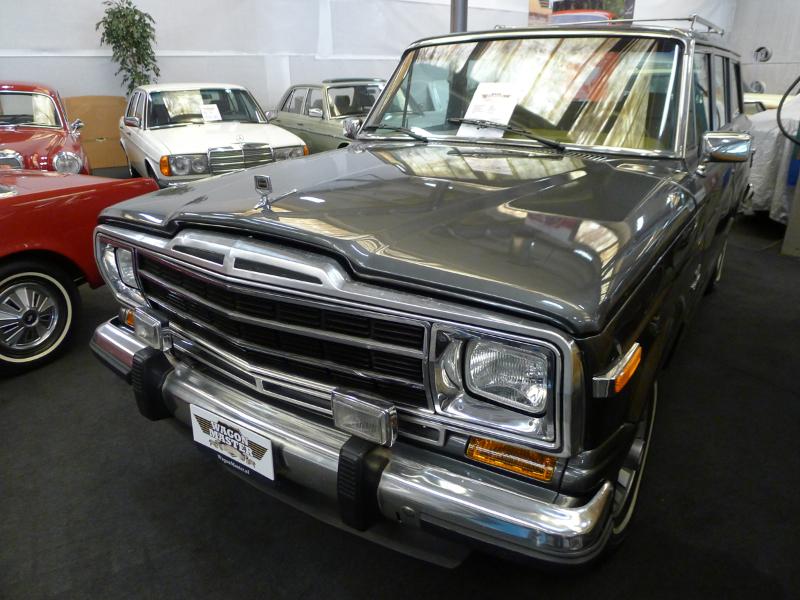 dutch-chrysler-usa-classic-cars-meeting-2012-148