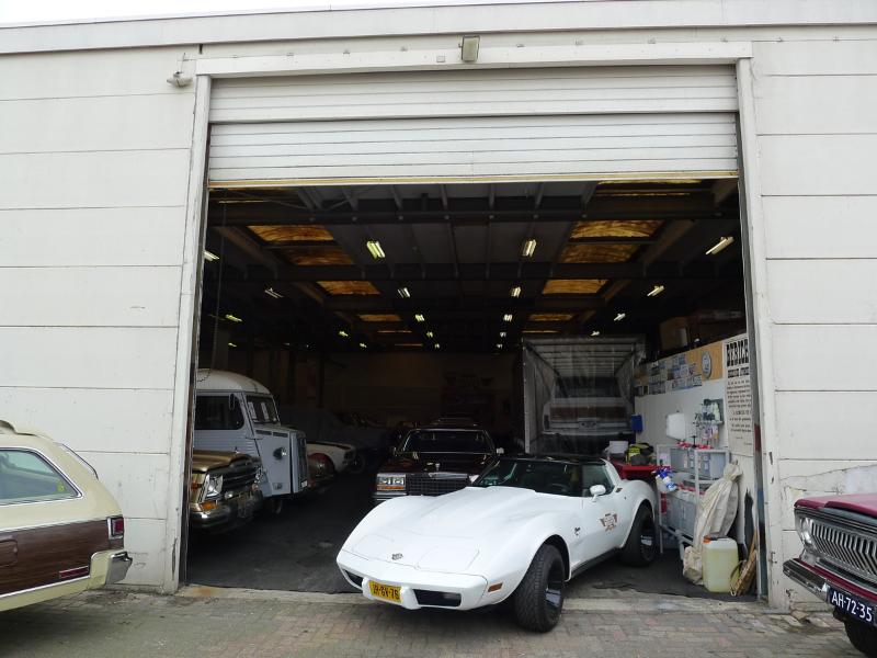 dutch-chrysler-usa-classic-cars-meeting-2012-149