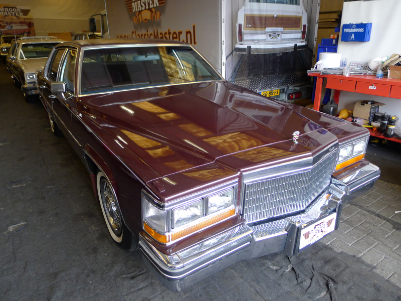 dutch-chrysler-usa-classic-cars-meeting-2012-150