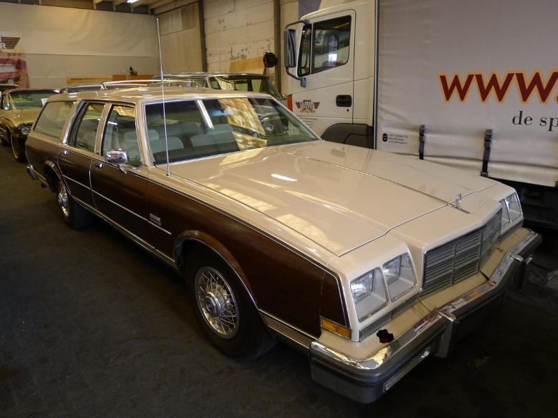 dutch-chrysler-usa-classic-cars-meeting-2012-151