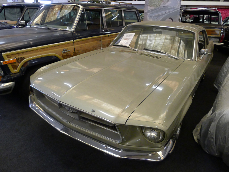 dutch-chrysler-usa-classic-cars-meeting-2012-152