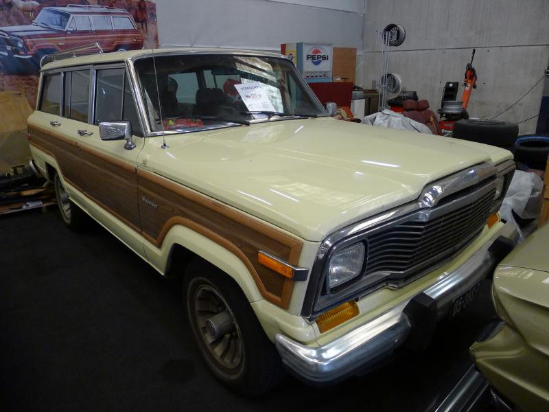 dutch-chrysler-usa-classic-cars-meeting-2012-154