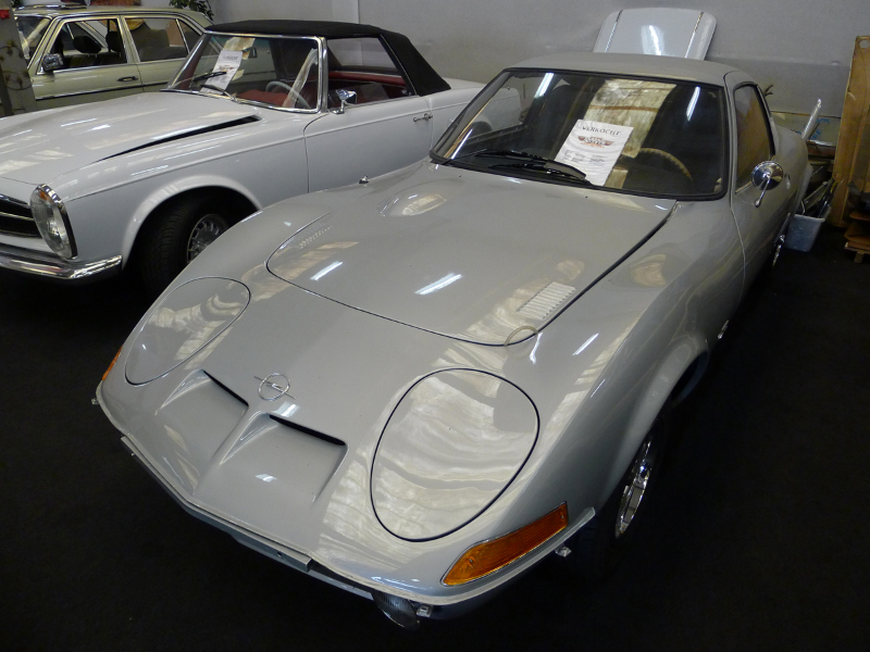 dutch-chrysler-usa-classic-cars-meeting-2012-155