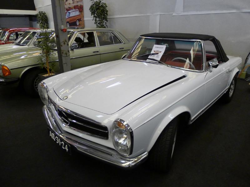 dutch-chrysler-usa-classic-cars-meeting-2012-156