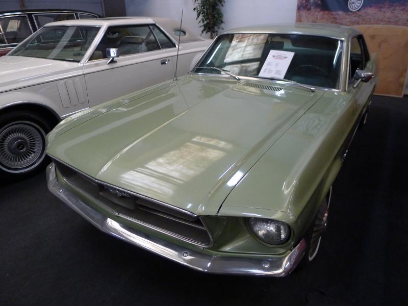 dutch-chrysler-usa-classic-cars-meeting-2012-158