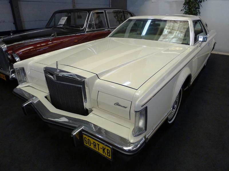 dutch-chrysler-usa-classic-cars-meeting-2012-159