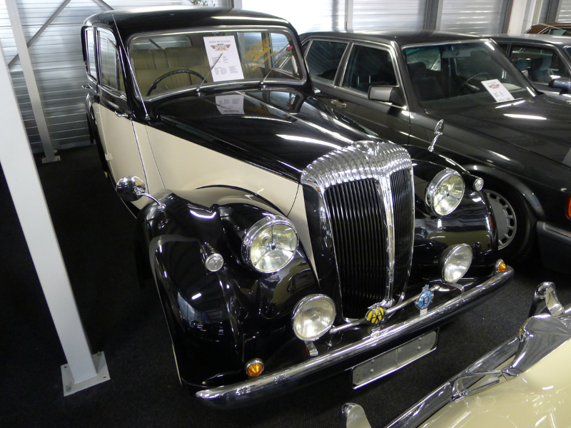 dutch-chrysler-usa-classic-cars-meeting-2012-161