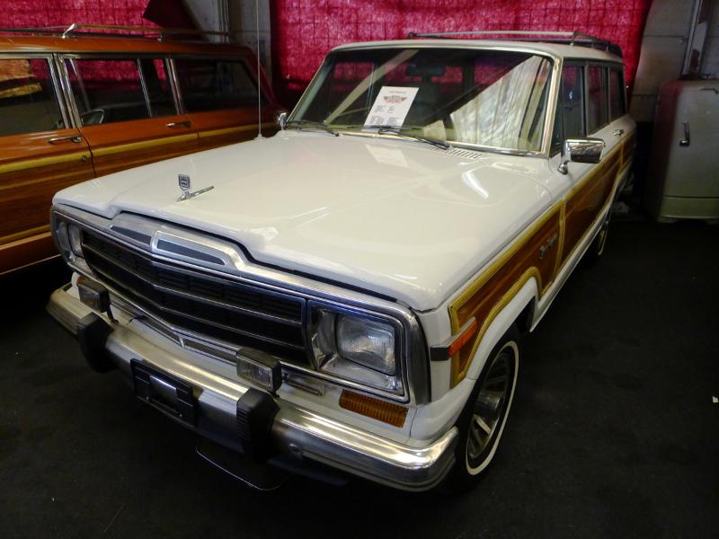 dutch-chrysler-usa-classic-cars-meeting-2012-164