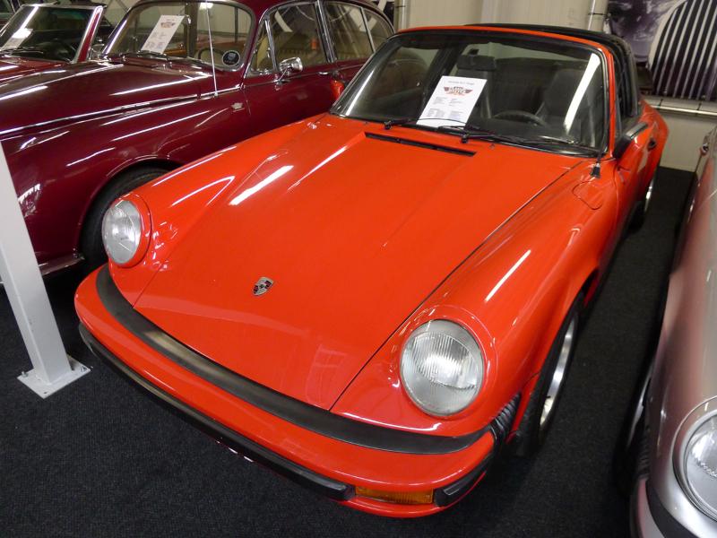 dutch-chrysler-usa-classic-cars-meeting-2012-167