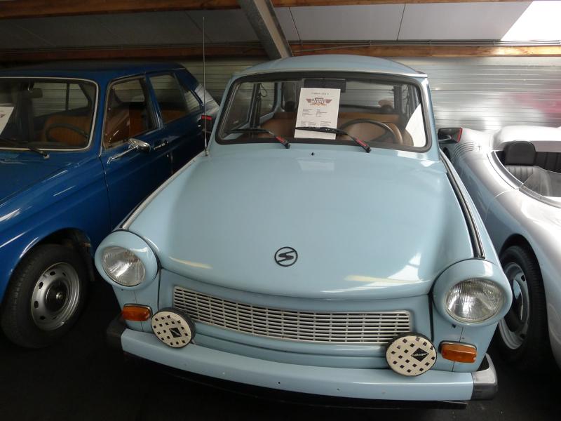 dutch-chrysler-usa-classic-cars-meeting-2012-174