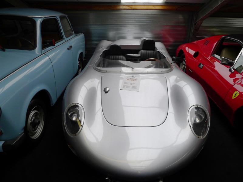 dutch-chrysler-usa-classic-cars-meeting-2012-175