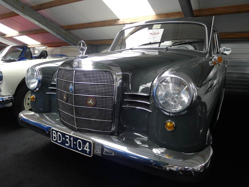 dutch-chrysler-usa-classic-cars-meeting-2012-177