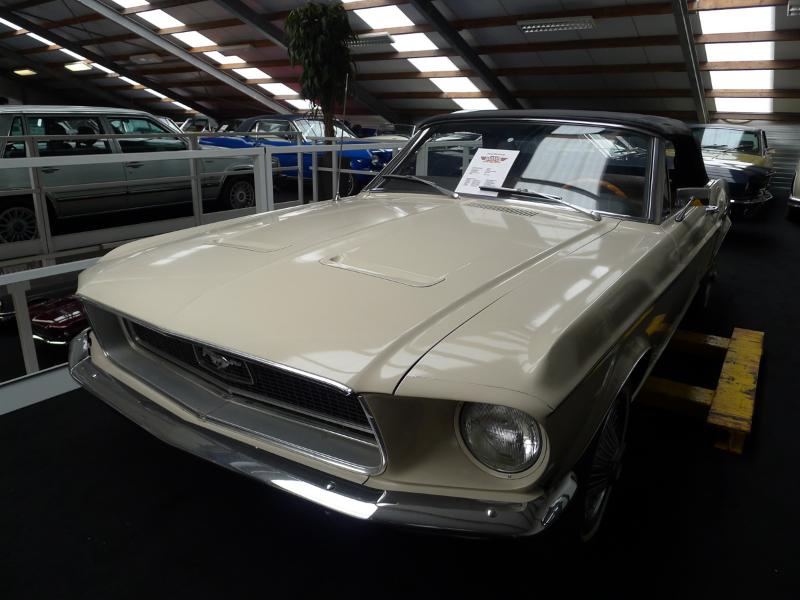 dutch-chrysler-usa-classic-cars-meeting-2012-181