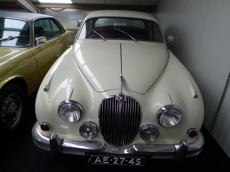 dutch-chrysler-usa-classic-cars-meeting-2012-182