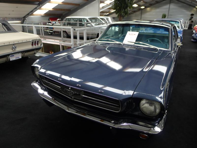 dutch-chrysler-usa-classic-cars-meeting-2012-183