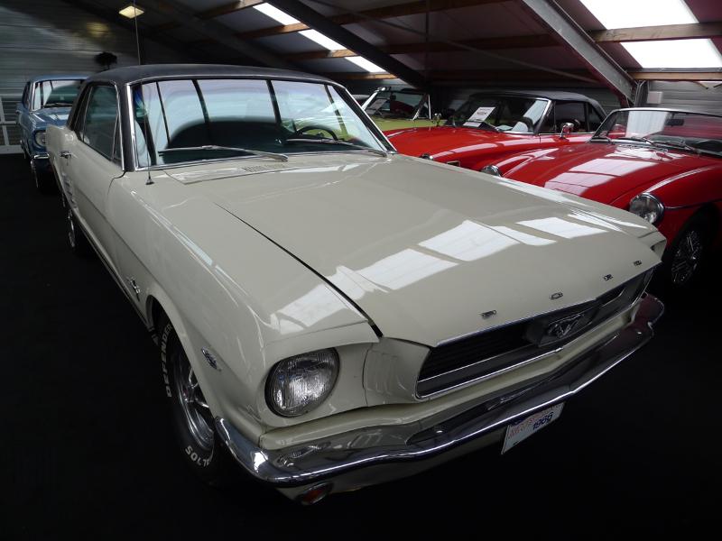 dutch-chrysler-usa-classic-cars-meeting-2012-186
