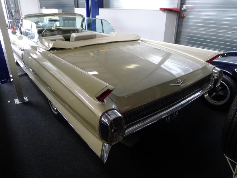 dutch-chrysler-usa-classic-cars-meeting-2012-192