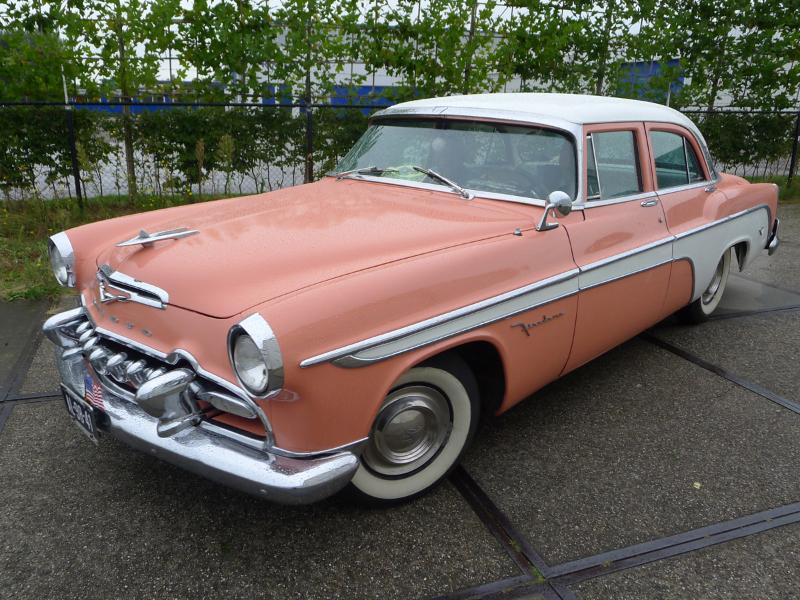 dutch-chrysler-usa-classic-cars-meeting-2012-195
