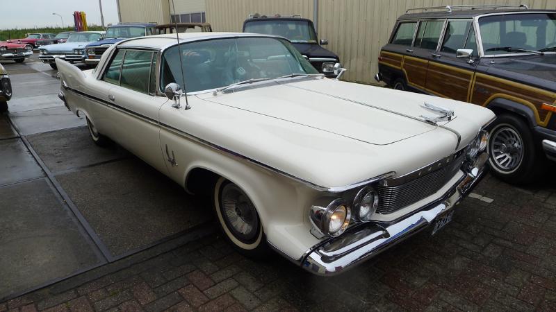 dutch-chrysler-usa-classic-cars-meeting-2012-196
