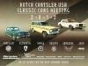 dutch-chrysler-usa-classic-cars-meeting-2012-000