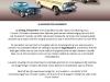 dutch-chrysler-usa-classic-cars-meeting-2012-001
