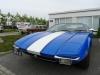 dutch-chrysler-usa-classic-cars-meeting-2012-007