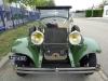 dutch-chrysler-usa-classic-cars-meeting-2012-008