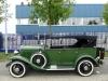 dutch-chrysler-usa-classic-cars-meeting-2012-010
