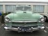 dutch-chrysler-usa-classic-cars-meeting-2012-013