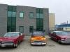 dutch-chrysler-usa-classic-cars-meeting-2012-018