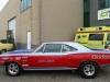 dutch-chrysler-usa-classic-cars-meeting-2012-043