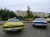 dutch-chrysler-usa-classic-cars-meeting-2012-046