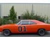 dutch-chrysler-usa-classic-cars-meeting-2012-048