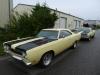 dutch-chrysler-usa-classic-cars-meeting-2012-050