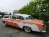 dutch-chrysler-usa-classic-cars-meeting-2012-056