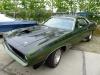 dutch-chrysler-usa-classic-cars-meeting-2012-058
