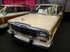 dutch-chrysler-usa-classic-cars-meeting-2012-163
