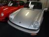 dutch-chrysler-usa-classic-cars-meeting-2012-166