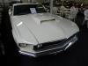 dutch-chrysler-usa-classic-cars-meeting-2012-170