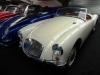 dutch-chrysler-usa-classic-cars-meeting-2012-180