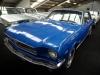 dutch-chrysler-usa-classic-cars-meeting-2012-184