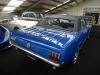 dutch-chrysler-usa-classic-cars-meeting-2012-185