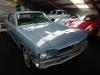 dutch-chrysler-usa-classic-cars-meeting-2012-188