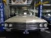 dutch-chrysler-usa-classic-cars-meeting-2012-189
