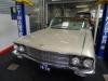 dutch-chrysler-usa-classic-cars-meeting-2012-190