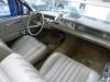 dutch-chrysler-usa-classic-cars-meeting-2012-191
