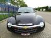 dutch-chrysler-usa-classic-cars-meeting-2012-193