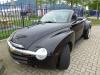 dutch-chrysler-usa-classic-cars-meeting-2012-194