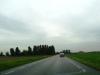 dutch-chrysler-usa-classic-cars-meeting-2012-197