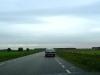 dutch-chrysler-usa-classic-cars-meeting-2012-198